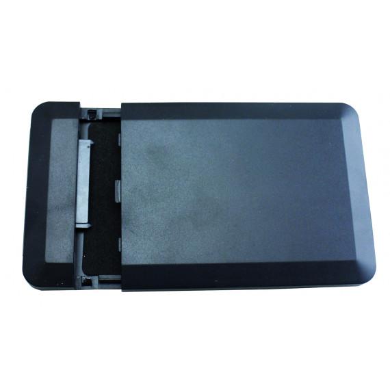 CONNECTLAND USB3.0 pour DD 2'1/2 SATA Sans vis