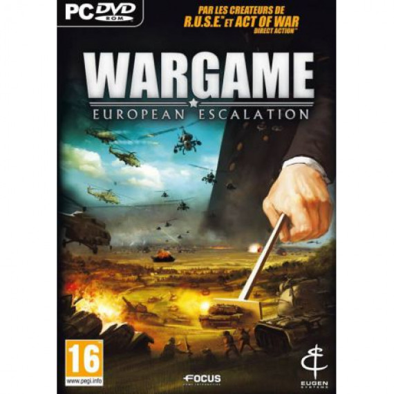 JUST FOR GAMES CIVILIZATION 5 PC - GOTY