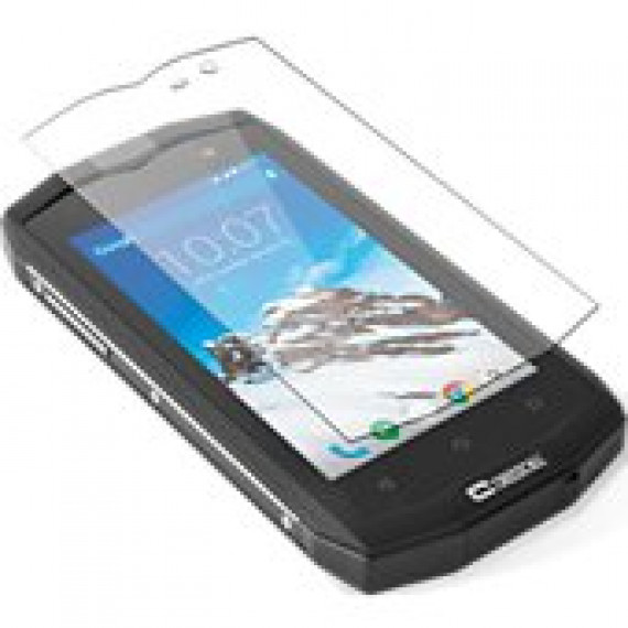 Crosscall CROSSCALL TEMPERED GLASS M1