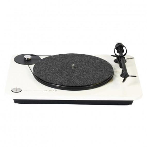 Elipson Chroma 400 RIAA BT Blanc