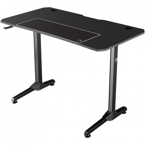 Rekt R Bureau Gamer Rekt R-Desk 110 (Noir)