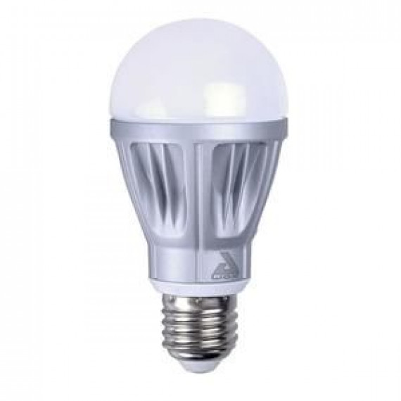 AwoX Ampoule blanche dimmable connectée LED E27 SmartLIGHT