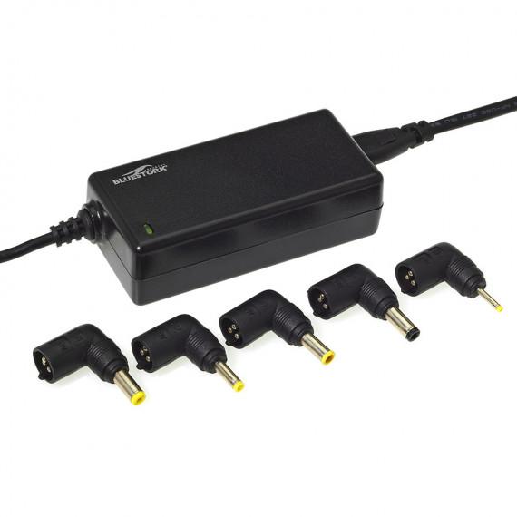 BLUESTORK 40W Power Supply (automatic voltage)