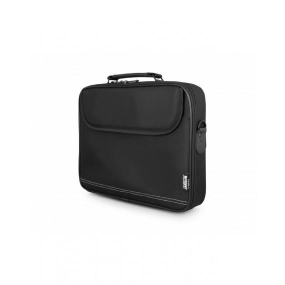 URBAN FACTORY BAG Activ Bag 17.3  BAG Activ Bag 17.3