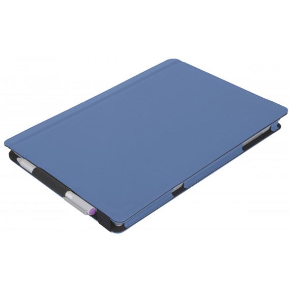 URBAN FACTORY Folio Case for Microsoft  Folio Case for Microsoft Surface Pro4