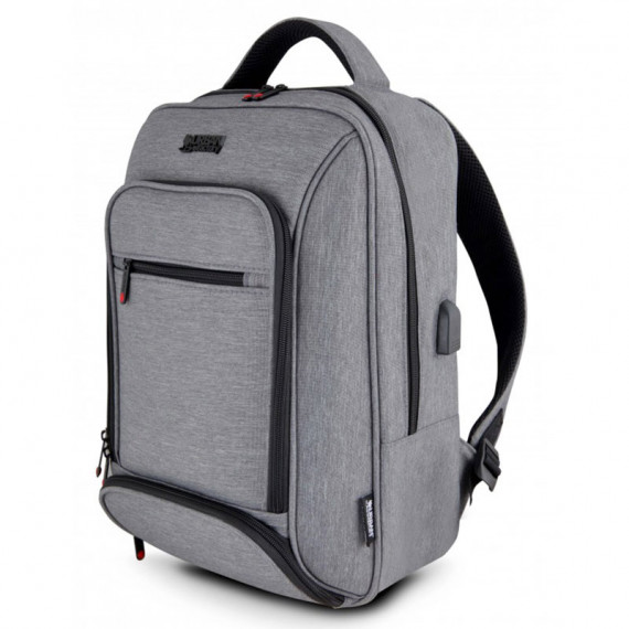 """URBAN FACTORY Mixee Edition BackPack 13/14"""""""