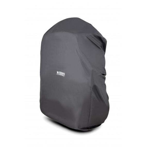 URBAN FACTORY Heavee travel backpack  Heavee travel backpack 17.3i