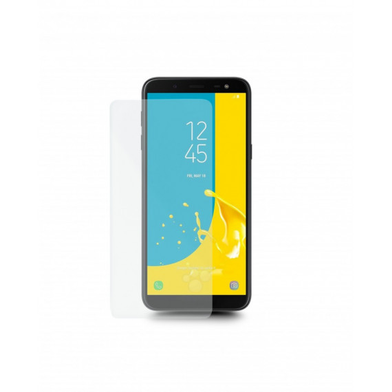 URBAN FACTORY TEMPERED GLASS SCREEN PROTECTOR