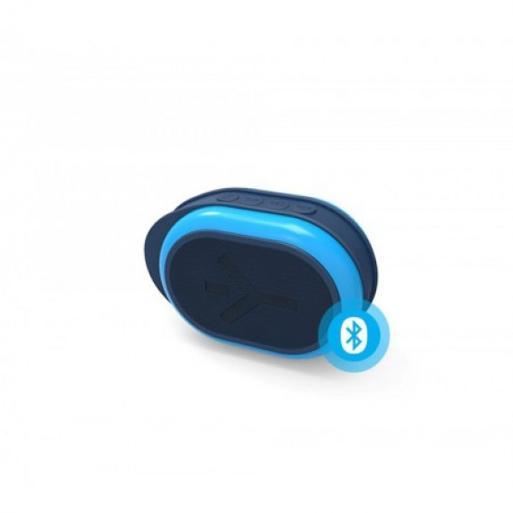 RYGHT POCKET SKY PETROL BLUETOOTH