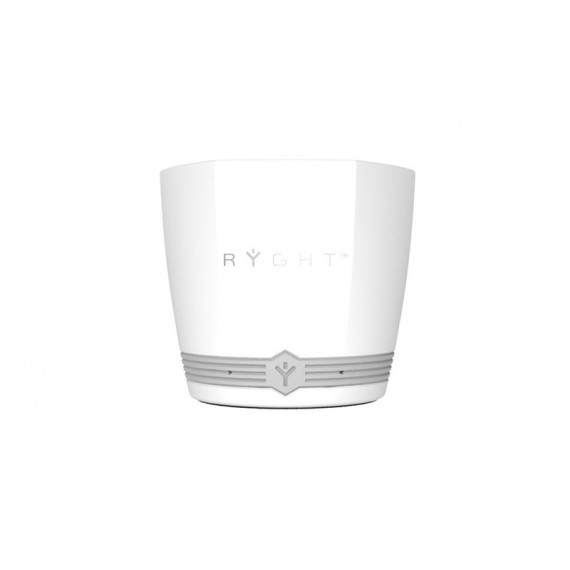 RYGHT EXAGO BLUETOOTH Argent-Blanc