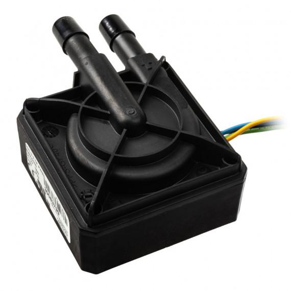 Laing Original-Pumpe DDC-1T/Plus PWM - 12 Volt