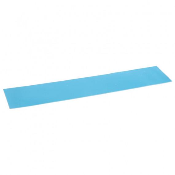 EK Water Blocks coussin thermique 0,5mm G - (120x24mm)