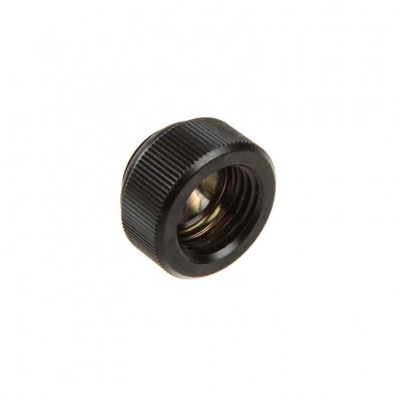 EK Water Blocks EK-CSQ Extender 8 mm G1 / 4 - Noir