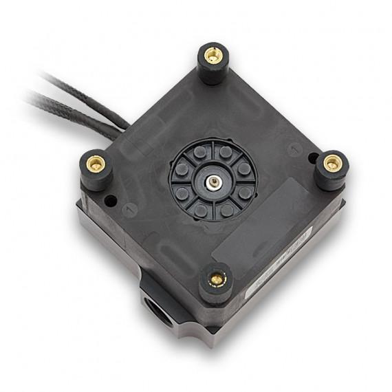 EK Water Blocks montage anti-vibration EK-DDC