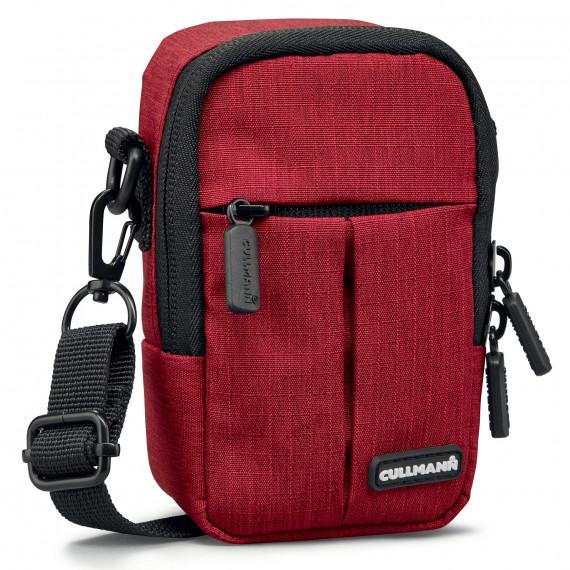 Cullmann Cullmann Malaga Compact 400 Rouge