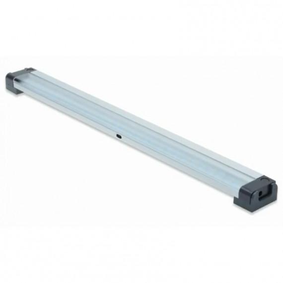DIGITUS DIGITUS DN-19 LIGHT-3 - Eclairage LED pour armoire réseau