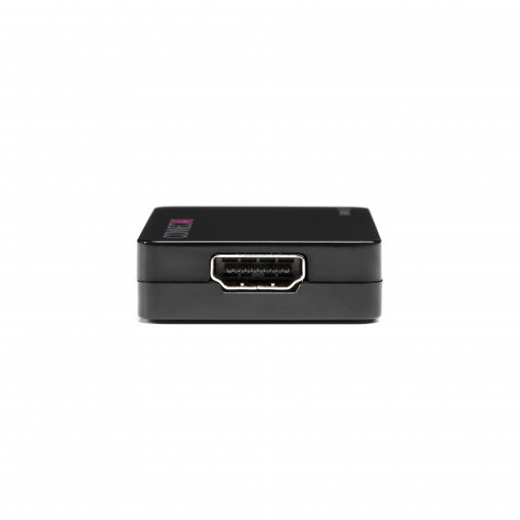 TERRATEC A1 (Adaptateur USB vers HDMI) (10773)