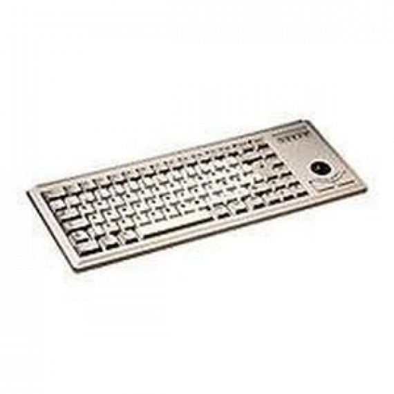 Cherry Compact-Keyboard G84-4400