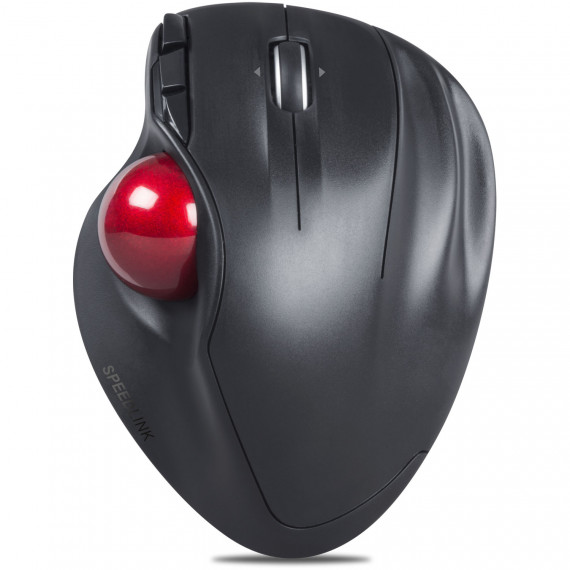 Speedlink Speedlink Aptico Wireless Trackball