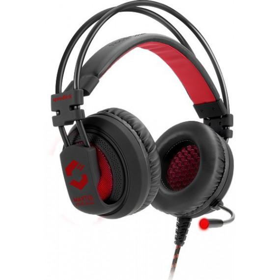 Speedlink MAXTER Stereo Gaming Headset