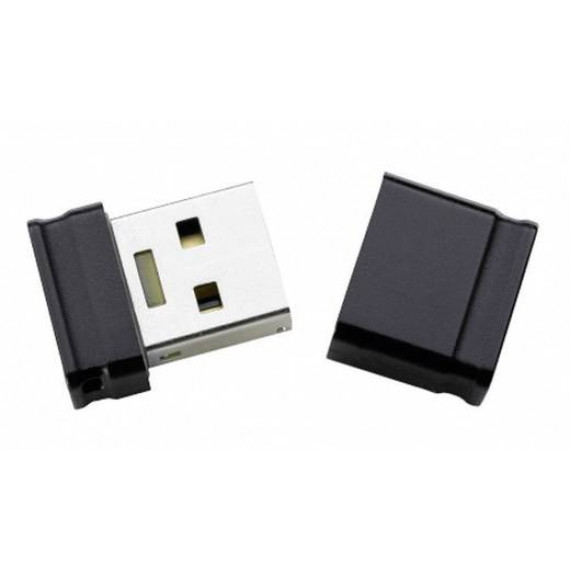 INTENSO Micro Line 16 GB