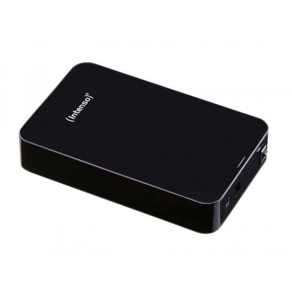 "INTENSO Memory Center 3,5"" USB 3.0 1 TB"