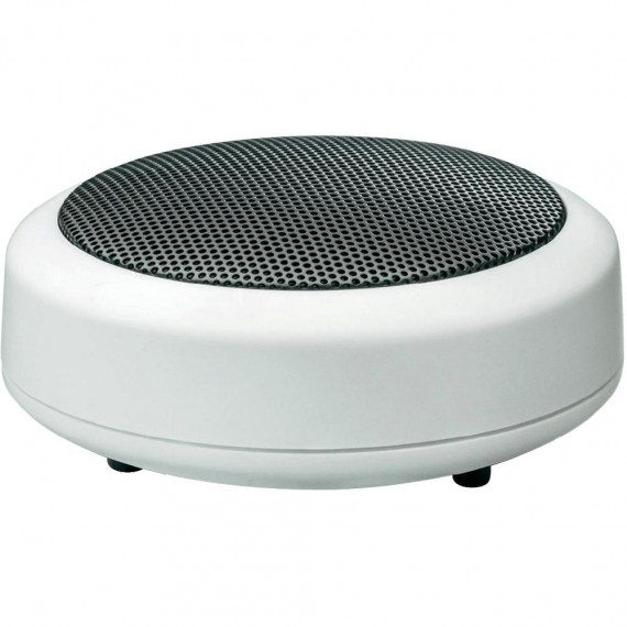 Wavemaster Mobi-2 Bluetooth weiß