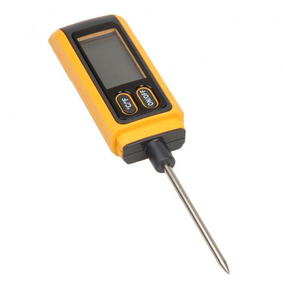 InLine Capteur de température
