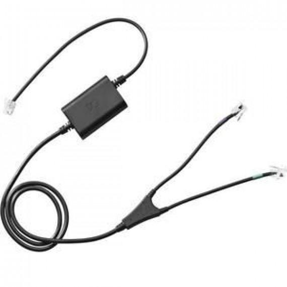 Sennheiser Câble de ligne téléphonique CEHS AV 03
