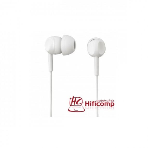 Thomson EAR3005 Blanc