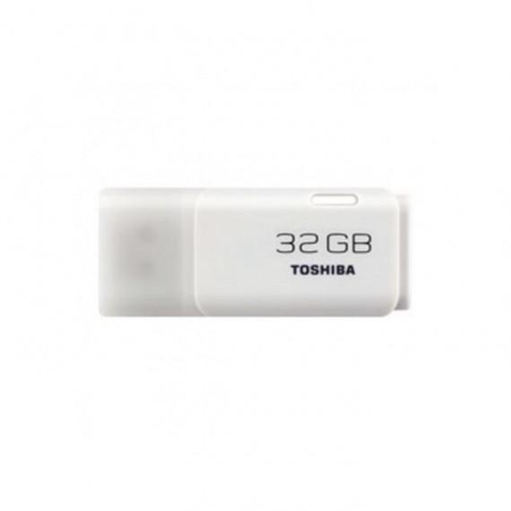 TOSHIBA Cl' USB U202 32Go