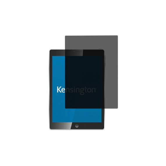 KENSINGTON PRIVACY 2W PLG IPAD PRO