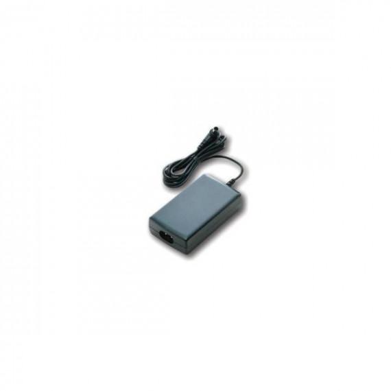 Fujitsu 3 pin AC Adapter 19V 65W w/o cable