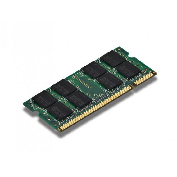 Fujitsu 8 GB DDR3 1600 MHz PC3-12800  8 GB DDR3 1600 MHz PC3-12800