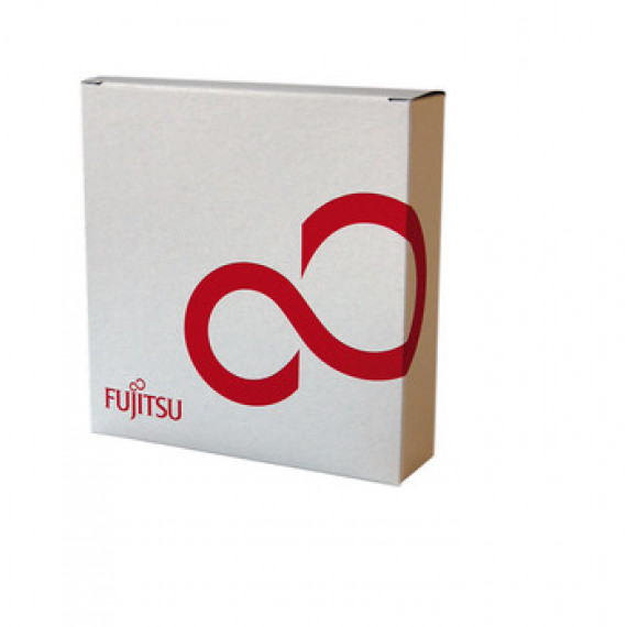 Fujitsu DVD Super Multi Reader/writer  DVD Super Multi Reader/writer