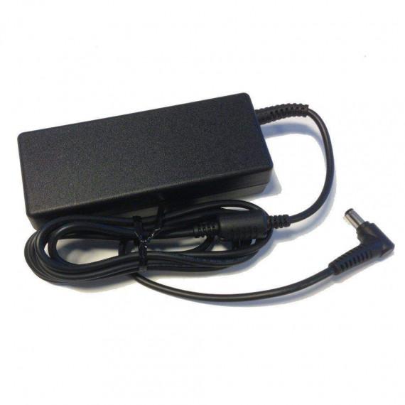 Fujitsu Netzteil 19V 90W ohne Kabel