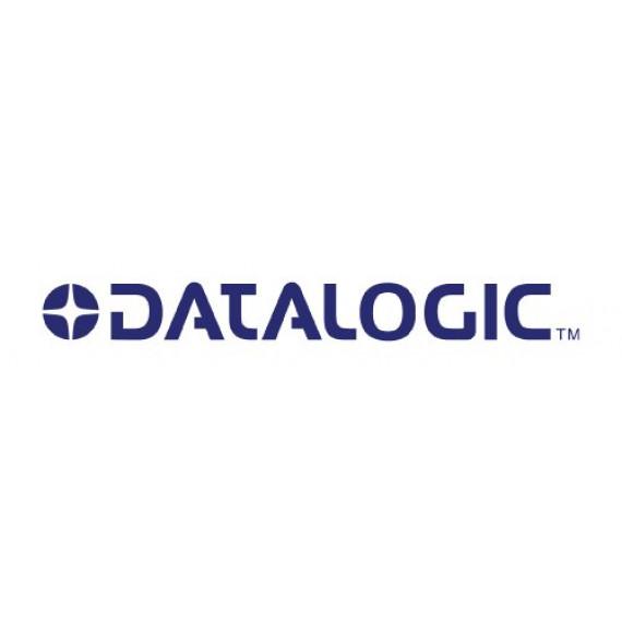 Datalogic HANDSTRAP SKORPIO