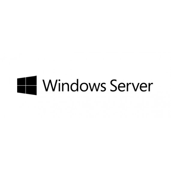 Fujitsu Microsoft Windows Server 2016