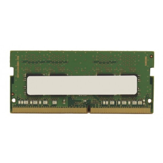 Fujitsu 8GB DDR4 2133 MHz for LB A357  8GB DDR4 2133 MHz additional bars of memory for the LifeBook A357