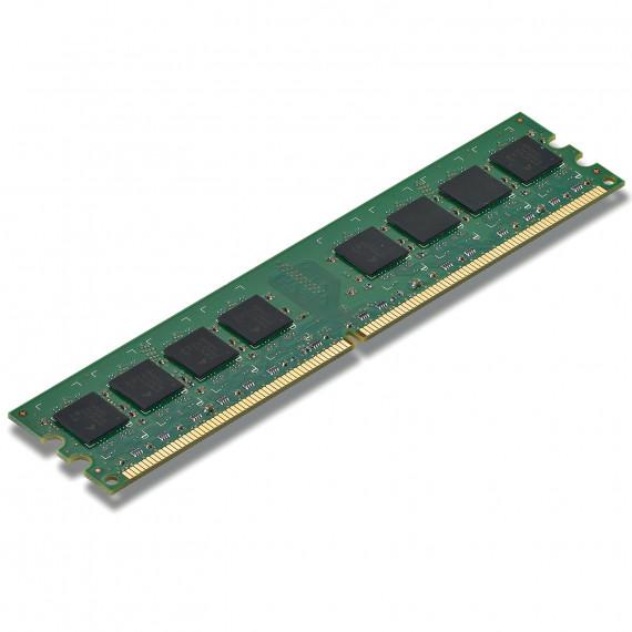 Fujitsu 8 Go DDR4 2666 MHz ECC Registered