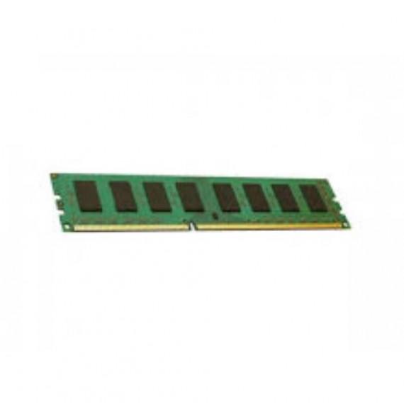 Fujitsu 16GB 1x16GB 1Rx4 DDR4-2666 R ECC  16GB 1x16GB 1Rx4 DDR4-2666 R ECC