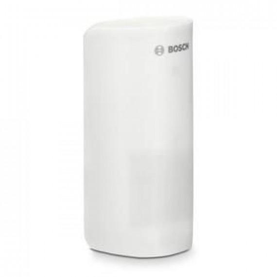 Bosch SMART HOME Détecteur de mouvement connecté