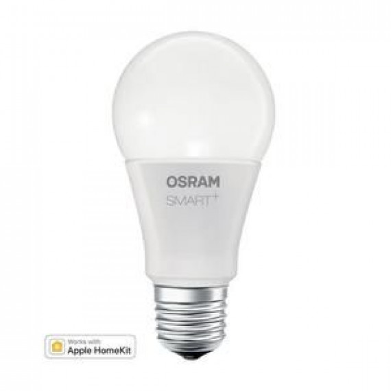 OSRAM OSRAM Smart+ Ampoule LED Connectée