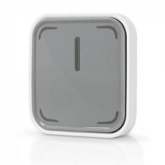 1MORE OSRAM Smart+ Télécommande Switch Connectée