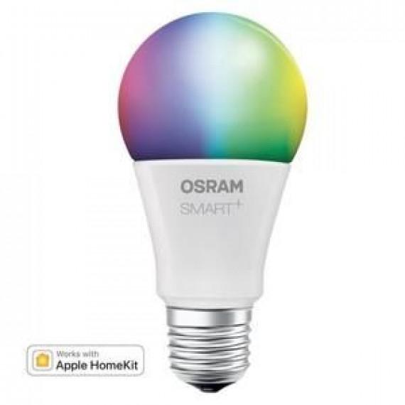 1MORE OSRAM Smart+ Ampoule LED Connectée