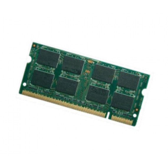 Fujitsu 16Go DDR4-2666 for Q558 and G558  16Go DDR4-2666 1 Module SODIMM for Q558 and G558   -