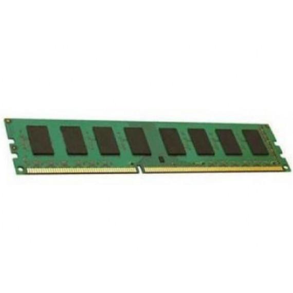 Fujitsu 16GB 2Rx8 DDR4-2666 U ECC  16GB DDR4 unbuffered ECC 2666 MHz PC4-2666 DIMM 2Rx8