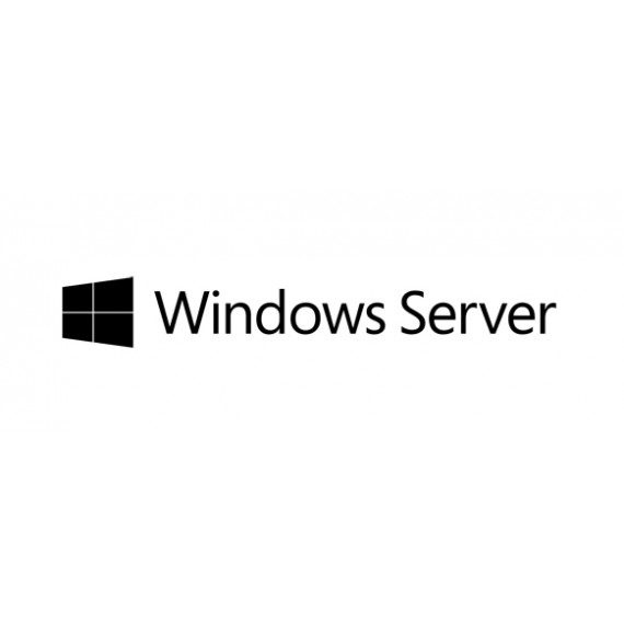 Fujitsu Microsoft Windows Server 2019 Standard