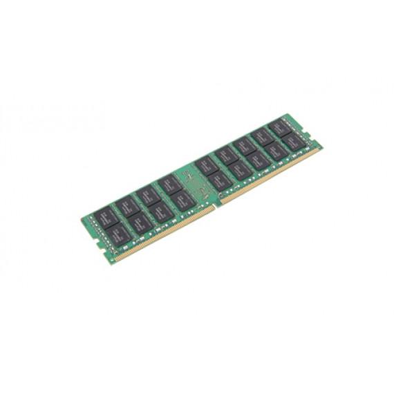 Fujitsu 8Go 1Rx8 DDR4-2933 R ECC  8Go 1 module DDR4 registered ECC 2933MHz PC4-2933 DIMM 1Rx8