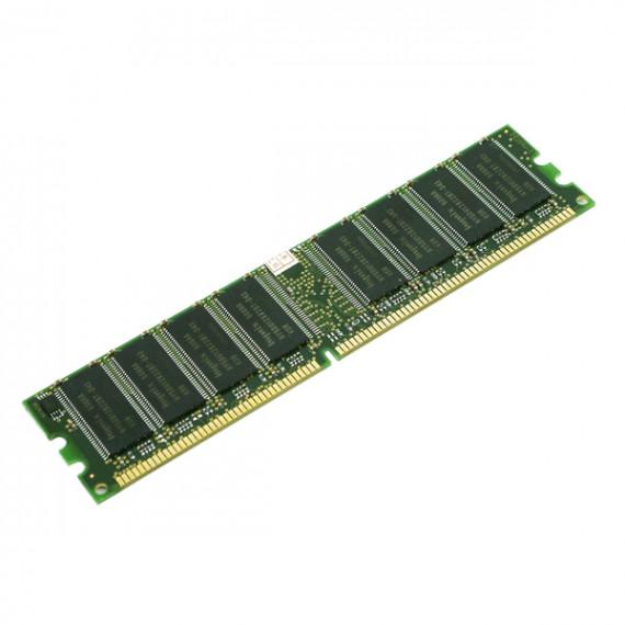 Fujitsu 16Go 2Rx8 DDR4-2933 R ECC  16Go 1 module DDR4 registered ECC 2933MHz PC4-2933 DIMM 2Rx8